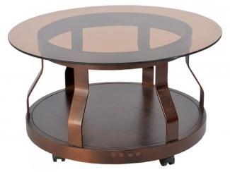Стол Кембали арт. 11298 - Импортёр мебели «Кембали (Индонезия)»