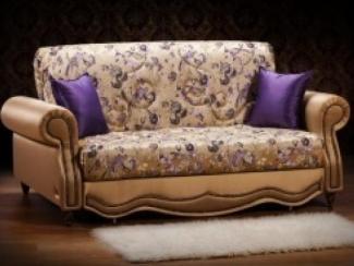 Диван Пенфей - Мебельная фабрика «Фиеста-мебель»
