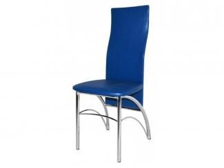 Стул Элегант 2 - Мебельная фабрика «Мир стульев»