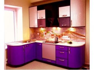 Кухня Прима - Мебельная фабрика «А Класс»
