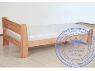 Кровать детская Лидер