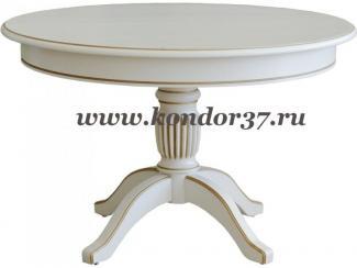 Стол Вита - Мебельная фабрика «Кондор»