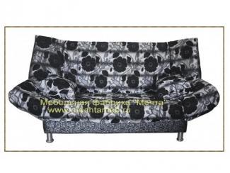 Диван Клик-кляк - Мебельная фабрика «Мечта»