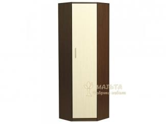 Угловой шкаф ПК-03 - Мебельная фабрика «Мальта»