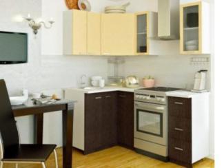 Кухня угловая «Бэлла 8»  - Мебельная фабрика «Лагуна»