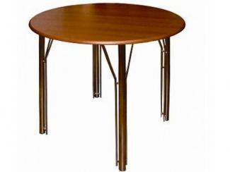 Стол обеденный Меза