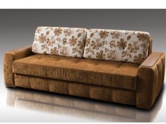 Диван-кровать Версаль 2 - Мебельная фабрика «Восток-мебель»