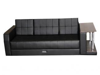 Диван прямой Атлант - Мебельная фабрика «Мебелико»