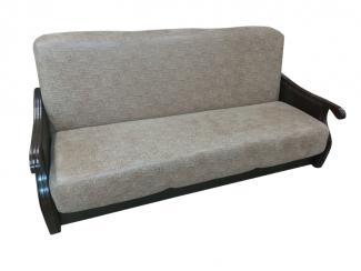 Прямой диван Маркиз - Мебельная фабрика «Триумф мебель»