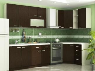 Кухня угловая «Дарья»