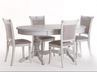 Стол обеденный Афина