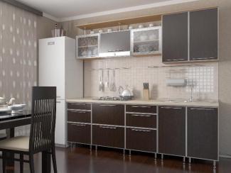 Кухня прямая - Мебельная фабрика «Мебель от Михаила»