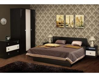 Спальня Модерн Люкс