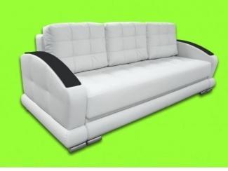 Диван прямой Монако - Мебельная фабрика «Уют»