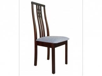 Стул №1 - Мебельная фабрика «12 стульев»
