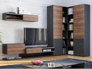 Угловая гостиная Лозанна - Мебельная фабрика «Артис»