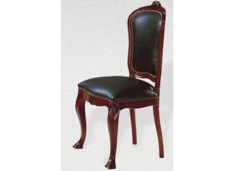 Стул Мод 2027  - Импортёр мебели «Мебель Фортэ (Испания, Португалия)», г. Москва