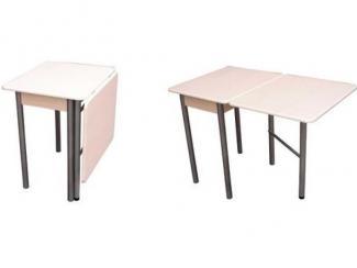 Стол 7 - Мебельная фабрика «Кузьминки-мебель»