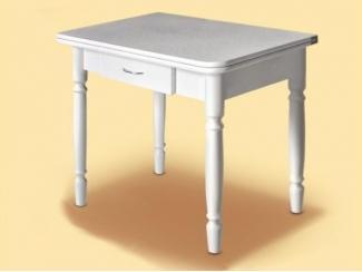 Стол обеденный Ломберный с ящиком - Мебельная фабрика «НЭК», г. Ульяновск