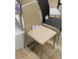Мебельная выставка Москва: стул