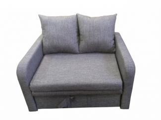 Мини диван Выкатной - Мебельная фабрика «Глажево»