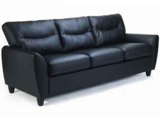 Диван прямой Наполи - Мебельная фабрика «РАМАРТ»