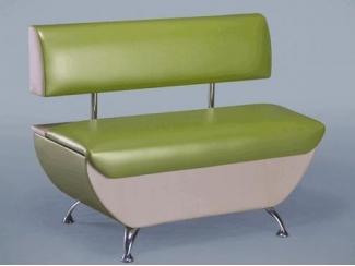 Лавка Техас - Мебельная фабрика «Фактура мебель»