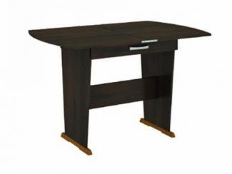 Раскладной стол Фуршет  - Мебельная фабрика «Маэстро»