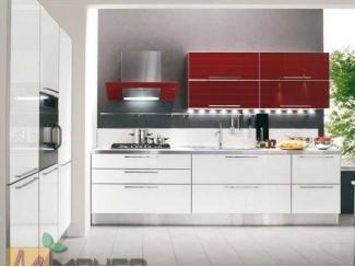 Кухня Сан-Марино - Мебельная фабрика «Манго»