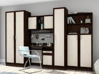 Детская Юниор - Мебельная фабрика «Астрид-Мебель (Циркон)»