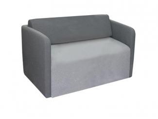 Диван Хилтон - Мебельная фабрика «Ногинская фабрика стульев»
