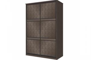 Шкаф-купе MDR01005 - Мебельная фабрика «Таурус»