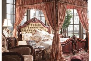 Спальня Александрия Aleksandria
