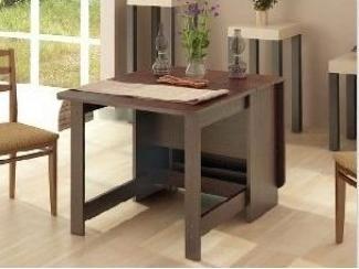 Стол-Книжка 3301-00 - Мебельная фабрика «Орион»