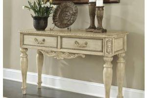 Консоль Ortanique T707-4 - Импортёр мебели «AP home»