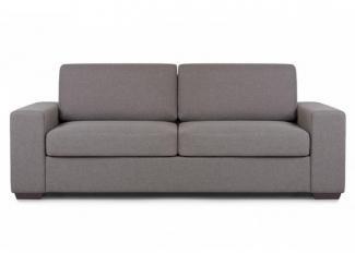 Двухместный диван Кайл  - Мебельная фабрика «Грос»