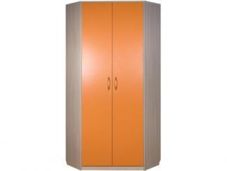 Шкаф угловой П206.06-2 - Мебельная фабрика «Пинскдрев»