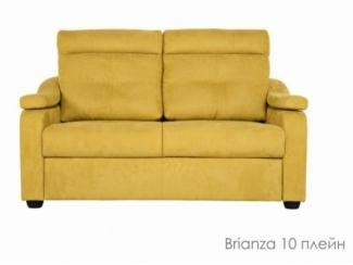 Прямой диван Бонн 2р