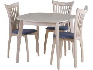 Стол Тиволи 2 - Мебельная фабрика «КЛМ-мебель»