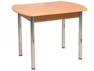Стол обеденный Премьер