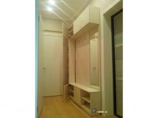 Светлая прихожая - Мебельная фабрика «Красивый Дом»