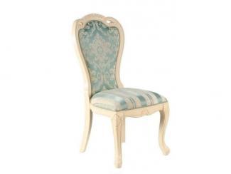 Стул Milano - Импортёр мебели «M&K Furniture»