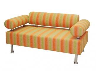 Диван Урфин-142 - Мебельная фабрика «URFIN JUSSE»