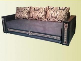 Диван-кровать Олимп - Мебельная фабрика «ALEX-MEBEL»
