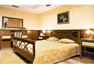 Спальня 006