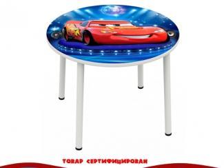 Стол для мальчика - Мебельная фабрика «Мебель от Михаила»