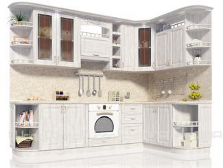 Кухонный гарнитур Арабелла - Мебельная фабрика «Cucina»