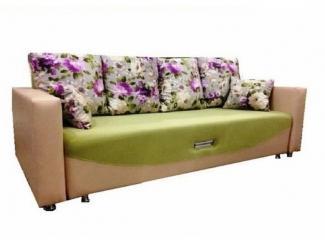 Диван Жасмин - Мебельная фабрика «Ульяна»