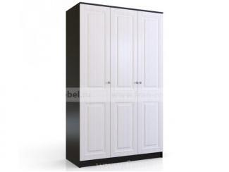 Большой шкаф длиной 1,2 метра Сибирь  - Мебельная фабрика «Фран»