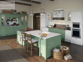 Кухня классическая Adele - Мебельная фабрика «Мария»